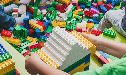 4 ways building toys can grow your child's mind