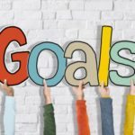 Help your child toward a lifetime of achieving goals