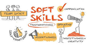 Soft Skills and STEM
