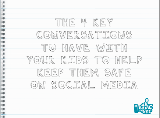 Keep-kids-safe-online-social-media